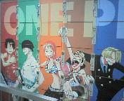 鎌倉駅ロッカー