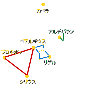 Cocolog_oekaki_2009_12_15_19_49