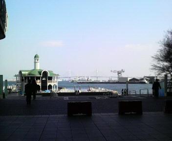 海〜ヾ(≧∇≦)〃